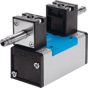 Picture of Festo 159421, Connect Cable