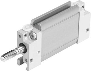 Picture of FESTO 160237 AIR RESERVOIR