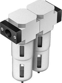 Picture of Festo 162504, Vacuum Generator