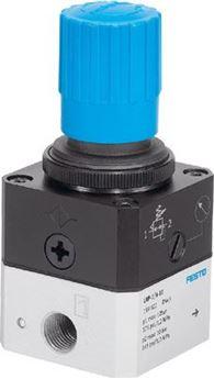 Picture of Festo 162675 Micro Filter Cartridge