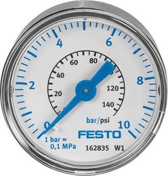 Picture of Festo 162678 Fine Filter Cartridge