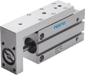 Picture of Festo 165351 Duffuse Light Sensor
