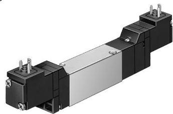 Picture of Festo 171059  Vacuum Gener
