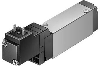 Picture of Festo 172941 On/Off Valve