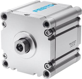 Picture of FESTO 173919 ON/OFF VALVE