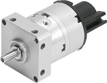 Picture of FESTO 173940 SOLENOID VALVE