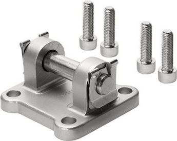Picture of Festo 174398, Swivel Flange