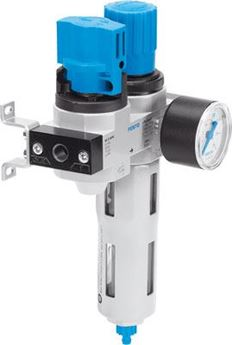 Picture of Festo 178328 Compact cyl.