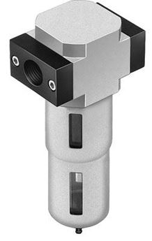 Picture of Festo 186159 Push-In Fitting