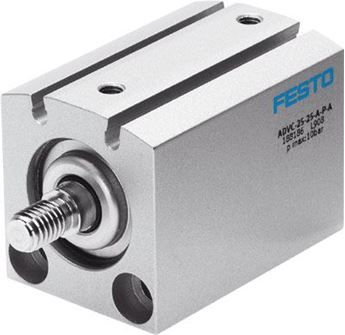 Picture of Festo 186497, Service Unit