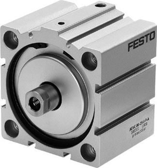Picture of Festo 187867 Parall. gripper