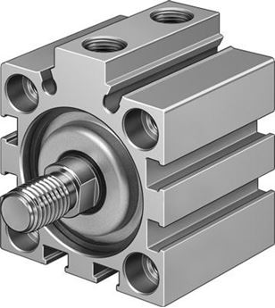 Picture of Sh/Stroke Cylinder
