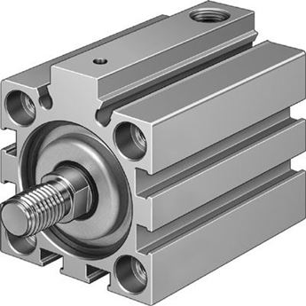 Picture of Festo 188113 Short Stroke Cylinder