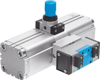 Picture of FESTO 188132 SH/STOKE CYL