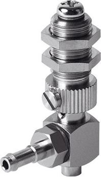 Picture of Sh/Stroke Cylinder 188210