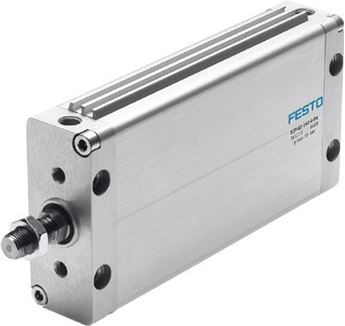 Picture of Festo 193139, 1 way control valve