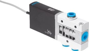 Picture of Plug Socket with Cable 197264