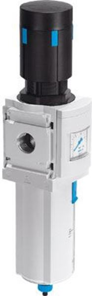 Picture of Filter Regulator