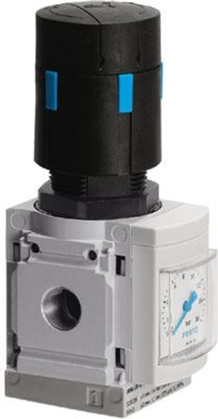 Picture of Festo 526705 Electrical Interface