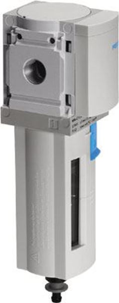 Picture of Festo Sh/Stroke Cylinder