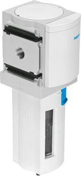 Picture of Pressure Sensor