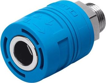 Picture of Festo 529959, Pressure Sensor