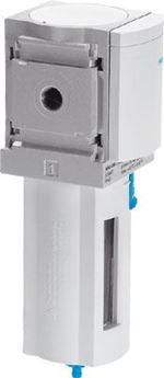 Picture of Festo Proximity Sensor 530491