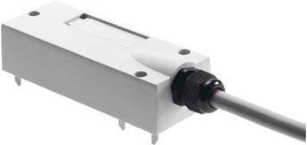 Picture of Festo 538271 Prox Sensor
