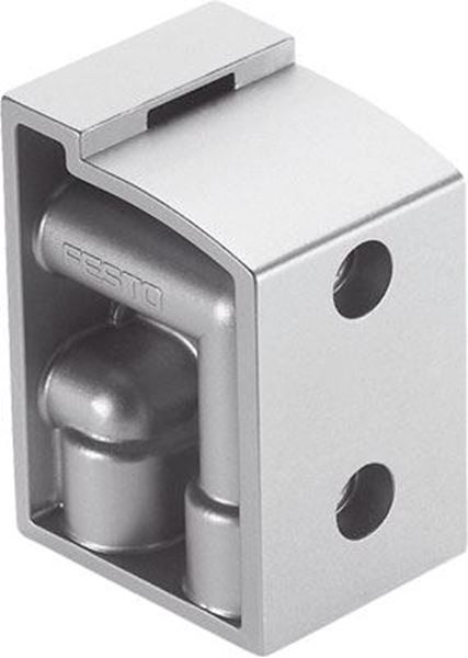 Picture of Flow Sensor