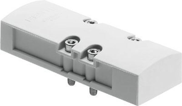 Picture of Festo 541329, Connect Cable