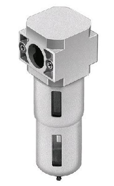 Picture of Festo 543861, Prox Sensor