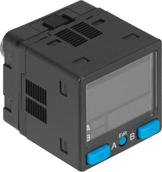 Picture of FESTO 551373 Prox Sensor