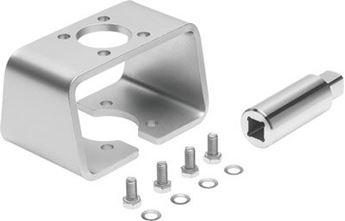 Picture of Festo 552363, Pressure sensor