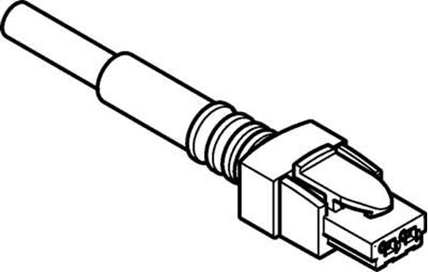 Picture of Blanking Plug