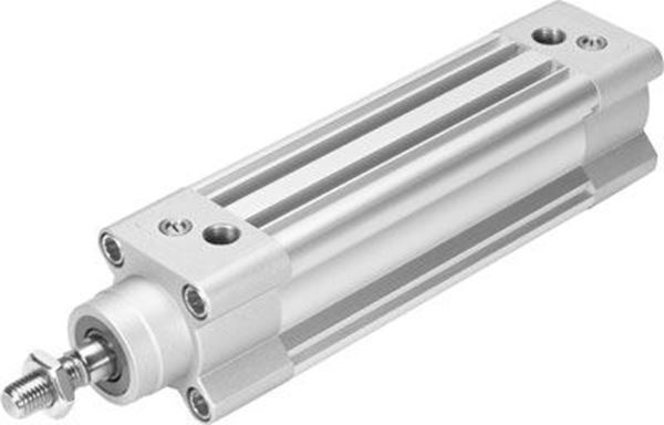 Picture of Festo 1025936, Mounting Bracket
