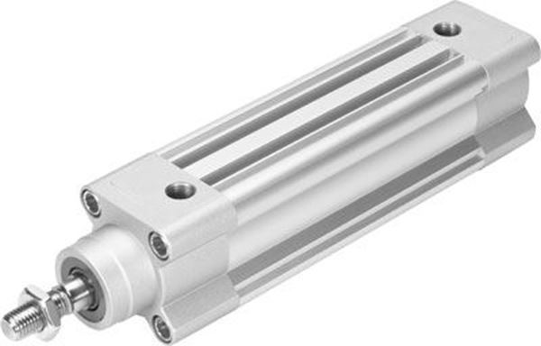Picture of Festo 1133400, Axial Kit
