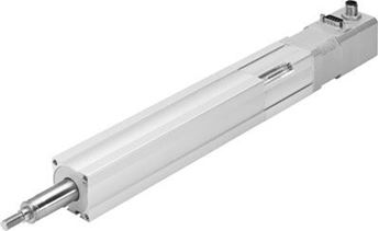Picture of Festo 1205861 Silencer