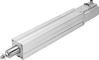 Picture of Festo 1206991 Silencer