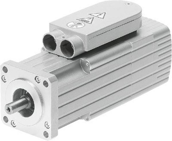 Picture of Festo 1376422 Standard Cylinder