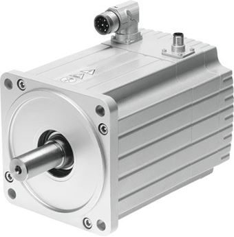 Picture of Festo 1376658, Standard Cylinder