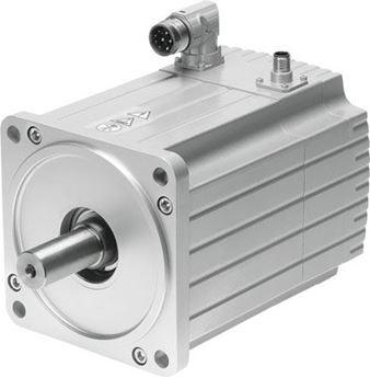 Picture of FESTO 1376661 STANDARD CYLINDER
