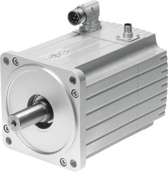 Picture of Festo 1376663 Standard Cylinder