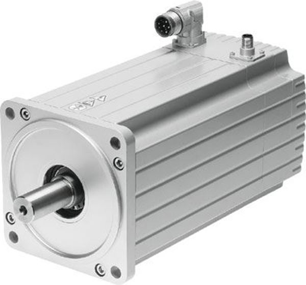 Picture of Festo 1383338 Standard Cylinder