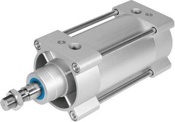 Picture of Festo 1512316, Motor Control