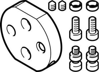 powermatic associates motion control VFD with Bypass One Line Diagram festo 1578602 servo motor