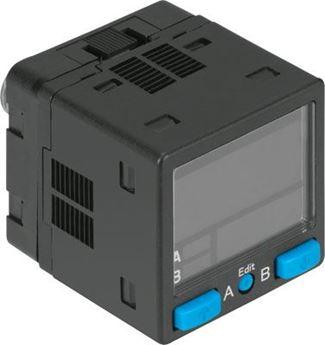 Picture of Festo 8000068 Pressure Sensor