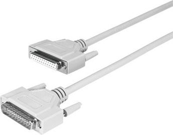 Picture of Connect Cable