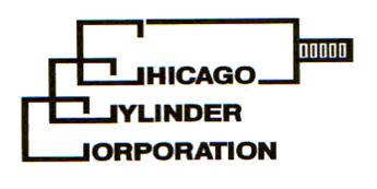 Picture for manufacturer Chicago Cylinder