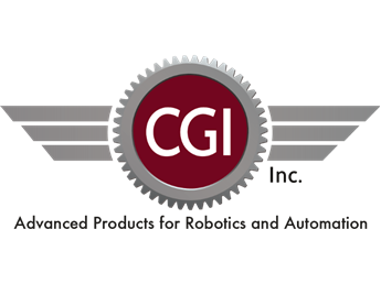 Picture for manufacturer CGI Motion