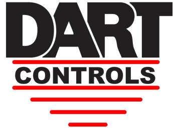 Picture for manufacturer Dart Controls